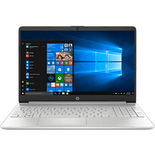 HP Notebook 15s-fq1012tu