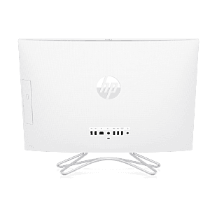 HP All-in-One - 24-f0049d