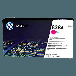 CF365A HP 828A Magenta LaserJet Image Drum