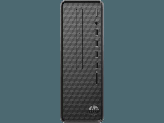 HP Slim Desktop S01-pf1147d  PC