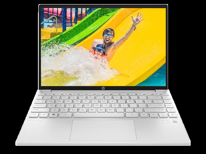 HP Pavilion Aero Laptop 13-be0162AU