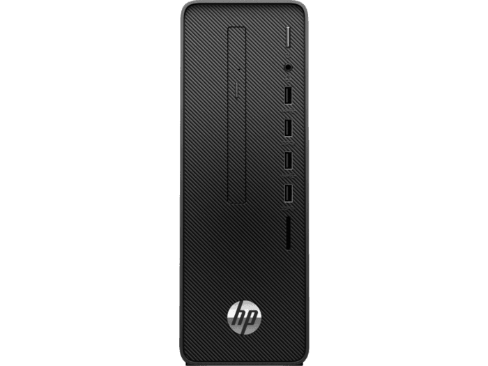HP 280 Pro G5 Small Form Factor PC