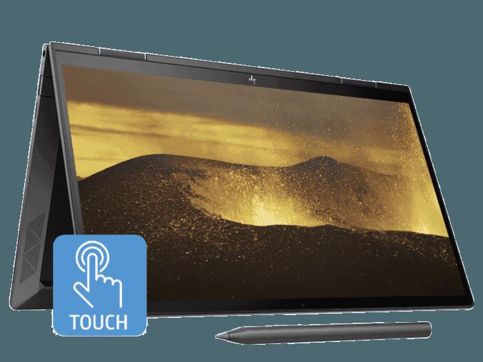 HP ENVY x360 Convert 13-ay0081