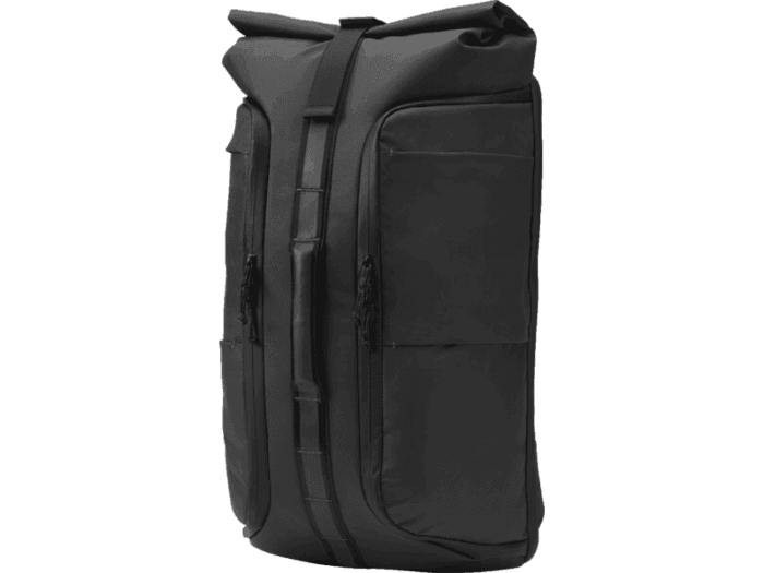 HP Pavilion Wayfarer Backpack