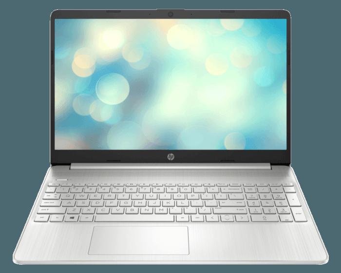 HP Laptop - 15s-eq0000au