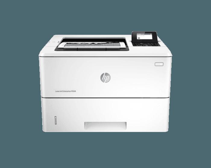 Bonjour Printer
