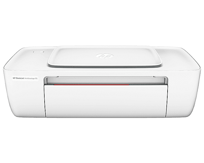HP1115 PRINTER DRIVERS UPDATE