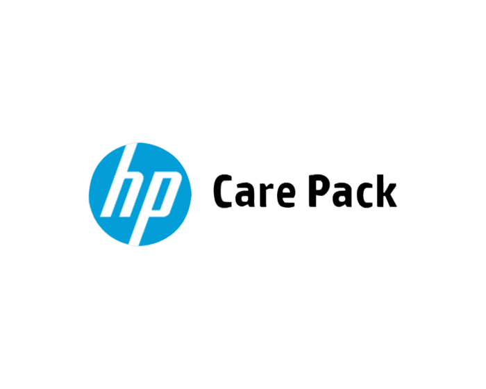 HP 2 year 3-day Onsite Response for 2-year warranty HP/Compaq and Pavilion Notebook Service