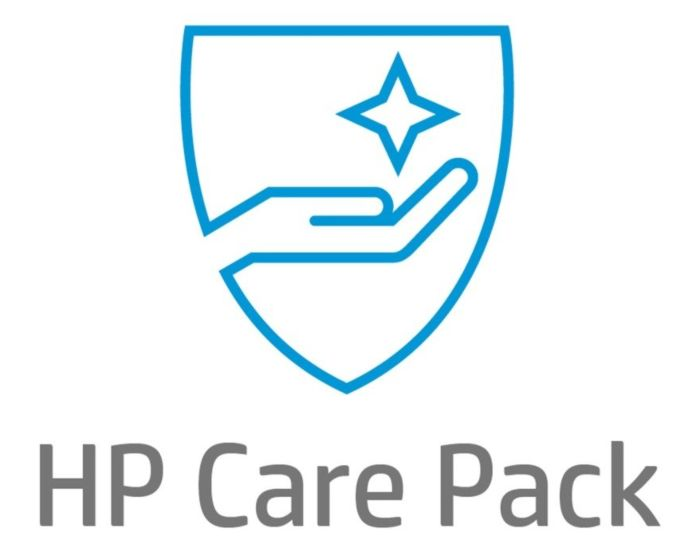 HP 2 year 3-day Onsite Response for 2-year warranty Spectre Notebook Service
