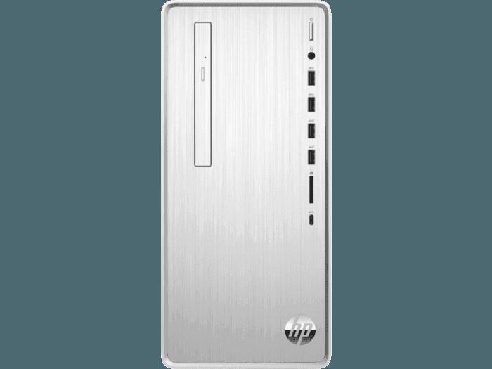 HP Pavilion Desktop TP01-1204d