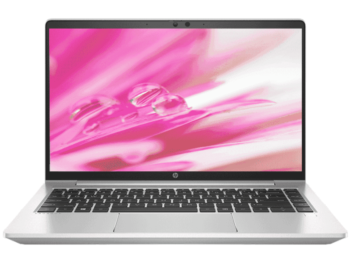 HP EliteBook 840 G6 Notebook PC