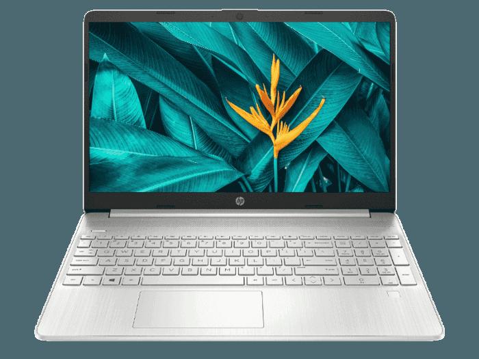 HP Laptop 15s-eq2067AU