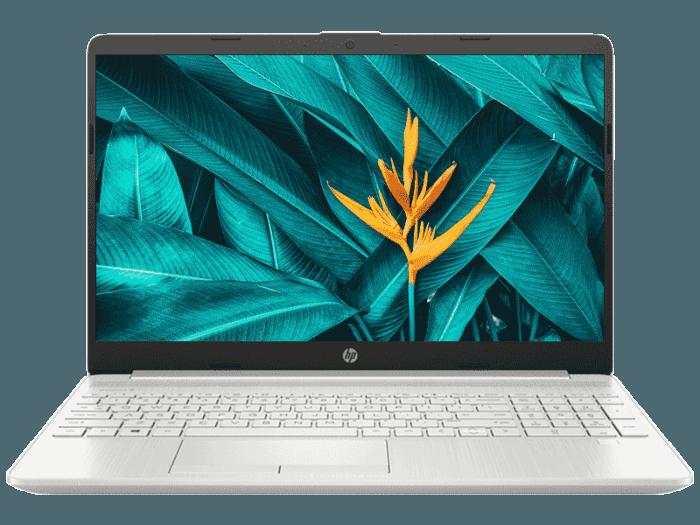 HP Laptop 15s-du2051TX