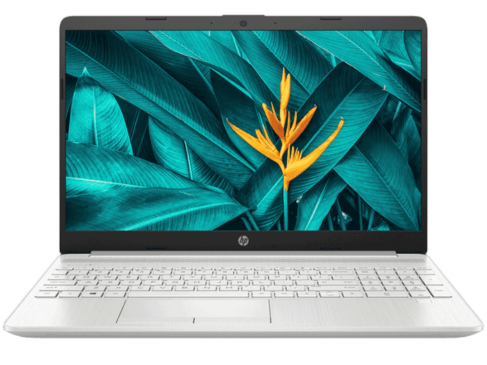 HP Laptop 15s-du3011TX