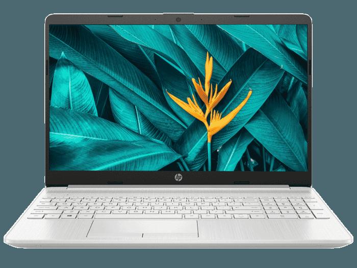 HP Laptop 15s-gu0001AU