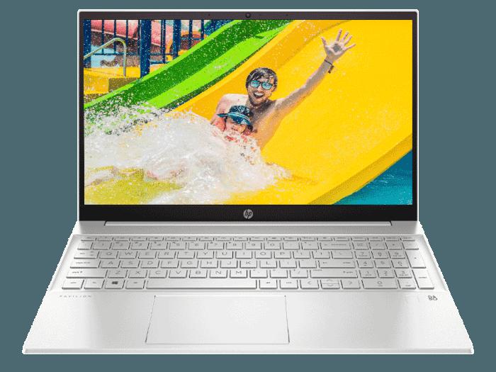 HP Pavilion Laptop 15-eg0518TU