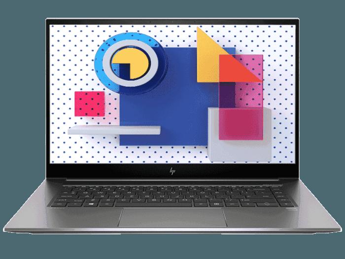 HP ZBook Studio G7-ZBS15G7003
