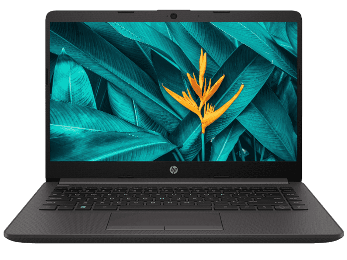 HP 240 G8 Notebook PC