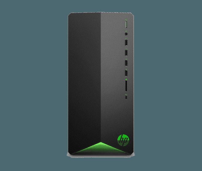 HP Pavilion Gaming Desktop TG01-1170d PC