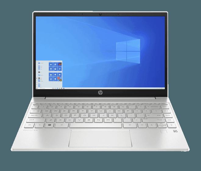 HP Pavilion Laptop 13-bb0015TU