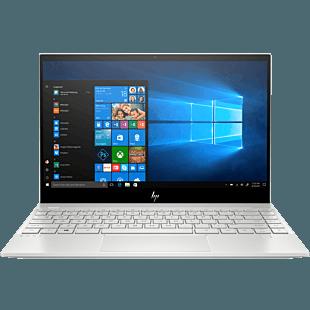 HP ENVY - 13-aq0015tx