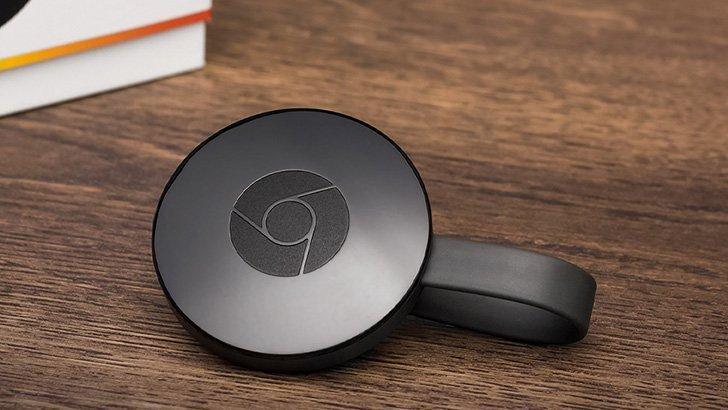 How Do You Connect Chromecast to Your Computer?