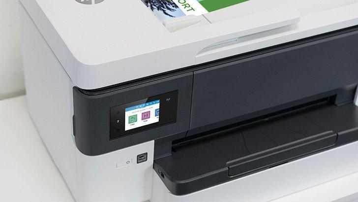 Why is My HP Printer Offline?