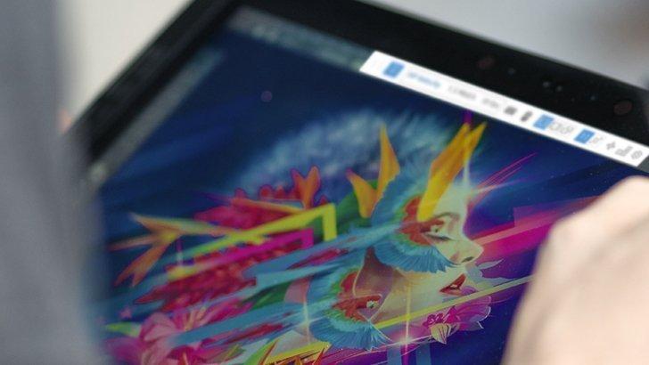 วิธีจับภาพหน้าจอคอมพิวเตอร์แล็ปท็อปหรือเดสก์ท็อป HP
