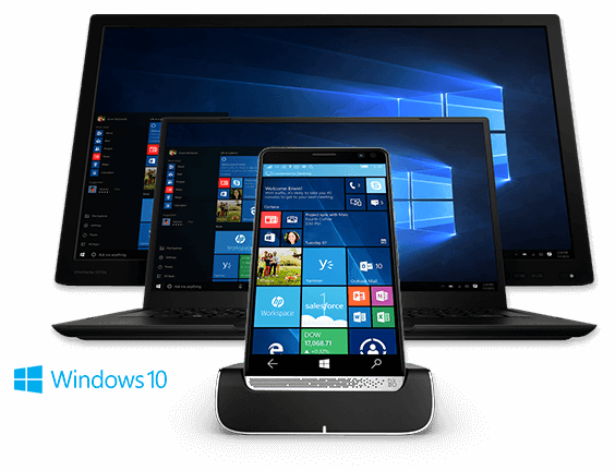 new product b2d00 93332 HP Elite X3 Tablet | HP Online Store